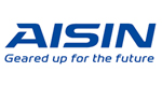 AISHIN