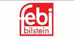 FEBI BILSHTEIN