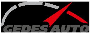 ГЕДЕС АУТО - дистрибутор на авточасти за европейски и японски автомобили. Оригинални масла, филтри, лагери, водни помпи и др.